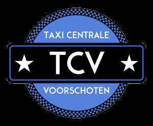 Taxicentrale Voorschoten